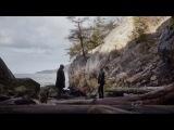 Портал юрского периода: Новый мир | Primeval: New World | 1 сезон 2 серия | ENG HD 720