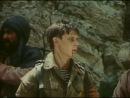 Фильм - караван смерти - снять по реальным событиям,произшедшие на границе с Афганом в 1990 году!!!