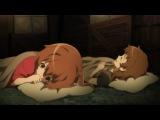 Log Horizon / Лог Горизонт - 6 серия | Zendos & Absurd & Eladiel [AniLibria.Tv]