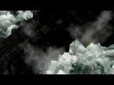 warhammer 40000 dawn of war ii retribution